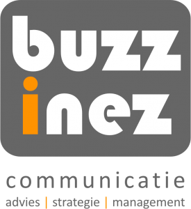 buzzinez communicatie | advies | strategie | management